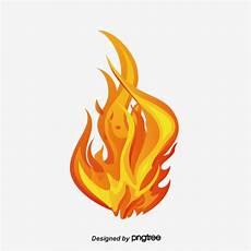 feu dessin les flammes de dessins anim 233 s flamme dessin centro de feu png et vecteur pour t 233 l 233 chargement