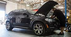bmw x5 tuning e70 187 bmw x5 turbo diesel e70 with performance tuning box kit