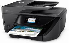 review hp officejet pro 6970 quality at a price