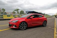 2013 Opel Astra Opc Review Photos Caradvice