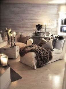 Home Decor Ideas Nz by 20 Winter Home Decor Ideas To Make Home Look Awesome