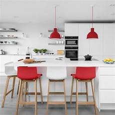 Kitchen Bar Stools Next by Drift Oak Bar Stool Atlantic Shopping