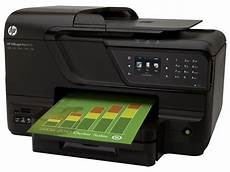 hp 174 officejet pro 8600 e all in one printer n911a cn578a