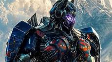 transformers the last review māori television