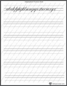 handwriting worksheets calligraphy 21329 4 free printable calligraphy practice sheets pdf calligraphy worksheet calligraphy