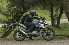 modification bmw g 310 gs 2018 bmw g 310 gs ride review