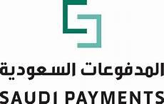 saudi payments logo vendstation fresh salads