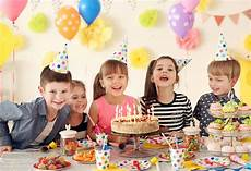 Birthday Ideas For