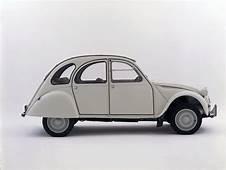 Citroen 2cv  Cars I Classic Motor Car