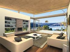 Home Decor Ideas Australia by Living Room Design Ideas Get Inspired By Photos Of