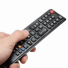 Replacement Remote Samsung Aa59 00602a by Replacement Tv Remote For Samsung Aa59 00602a Lcd