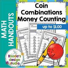 money worksheets up to 1 00 2353 coin combinations up to 1 00 worksheets money practice investing in cryptocurrency digital