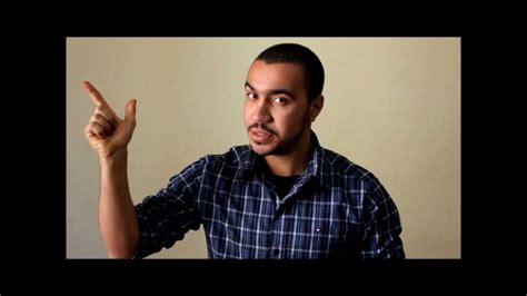 Egyptian Arabic Lessons With Ali ( 11)