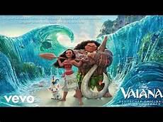 Malvorlagen Vaiana Wattpad Disney Songs Vaiana Ich Bin Bereit Wattpad