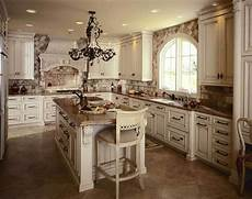 kitchen designs that 4 elements could bring out traditional kitchen designs