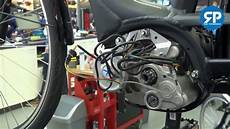 bosch active line plus tuning tuning of e bikes with a bosch drive bosch active line