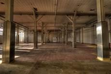 Alte Industriegebäude Kaufen - lost places 187 lost places