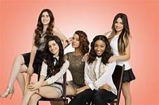 Fifth Harmony Fifth Harmony Wiki