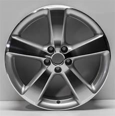 Volkswagen Wheels For Sale