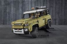 lego technic 42110 land rover defender aangekondigd