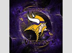 Minnesota Vikings Backgrounds (68  images)
