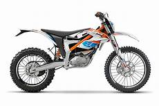 2017 ktm e xc electric dirt bike unleashed motorcycle news