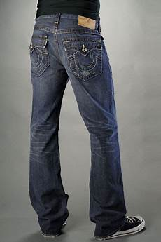 true religion bootcut mens bootcut 17