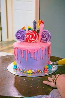 my pony cake cooks