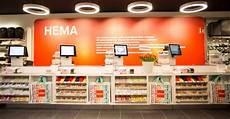 hema startet in k 246 ln seine deutschland expansion