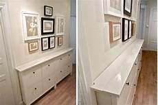 Meuble Sur Mesure Ikea Hallway Ikea Hemnes Shoe Cabinet Hack Ikea Adicta