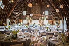 inspired i dos how to find your dream unique wedding venue