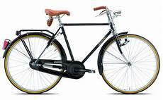 fahrrad herren hollandrad herren 28 zoll fahrrad bilder sammlung