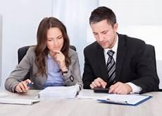 personalwesen personalmanagement studium weiterbildung