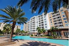 book reflections at bay point by sterling resorts in panama city hotels com
