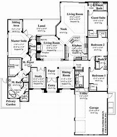 italianate house plans italianate house floor plans small queen anne house plans