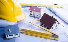 prestiti per ristrutturazione prima casa ottieni fino a 150mila coi prestiti inpdap