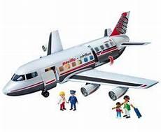 4310 a gro 223 es verkehrsflugzeug detail image 2 in 2020