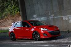 speed 3 mazda 3 turned up to 11 2013 mazdaspeed 3 limited slip