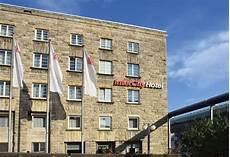 hotel stuttgart ihr business hotel intercityhotel