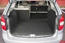 Renault Laguna Ii Vie 224 Bord
