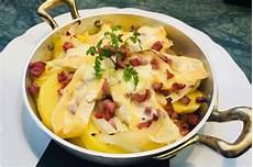 chez eugene puteaux plats montagnards et brunch raclette chez eug 232 ne eug 232 ne