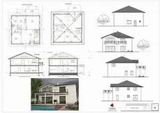 faire ses plans de maison pour permis de construire plans et permis de construire plans dessins limoges