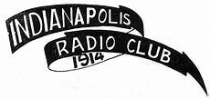 club radio arrl clubs indianapolis radio club