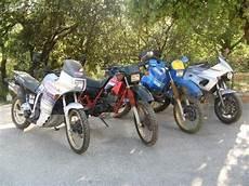 moto trail pas cher moto trail d occasion univers moto