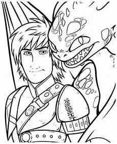 coloriage de dragons 2 pour enfants coloriage dragons 2