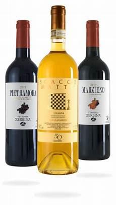 fattoria zerbina fattoria zerbina vini dal carattere strutturato intenso