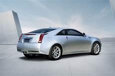 Expensive Cadillac by Luxury Cars Cadillac Cts V Coupe Rancho Santa Fe