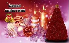 merry christmas images for facebook and whatsapp images