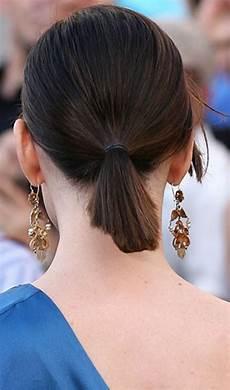 50 fabulous bridal hairstyles for short hair