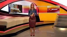 brisant moderatorin mareile höppner mareile h 246 ppner brisant hd 22 09 2016 blouse